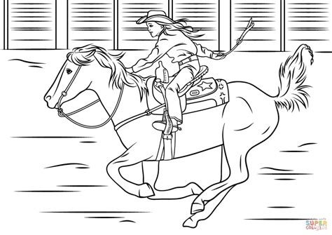 coloringrocks horse coloring pages horse coloring books horse coloring