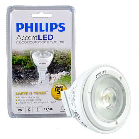 philips led 4 pack lightbulb set