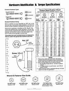 Twin Cylinder Briggs And Stratton Wiring Diagram