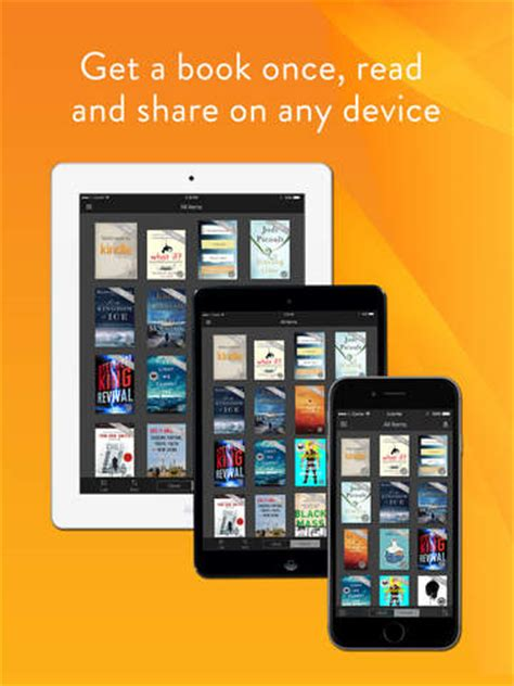 kindle for ios 5 9 update adds new conversion feature for