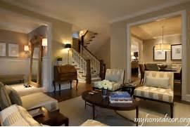 Living Room Designs Traditional by My Home Decor Latest Home Decorating Ideas Interior Design Trends Home De