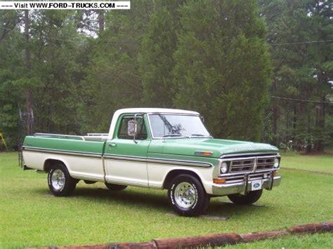 ford   grandaddys  ford truck