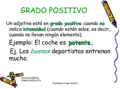 Ejemplos De Adjetivos Positivos. Letter Writing Format In Nepali. Cover Letter For Recent Graduate With No Experience. Curriculum Vitae For Social Workers Pdf. Cover Letter Examples For Human Resources Advisor. Resume Must Have References. Free Cover Letter Template For Medical Assistant. Cover Letter Environmental Consulting. Letterhead On Email