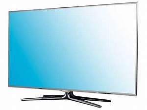 Fernseher 70 Zoll : fernseher samsung einebinsenweisheit ~ Whattoseeinmadrid.com Haus und Dekorationen