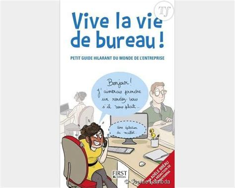 bureau en gros granby la vie en bureau chef 28 images s 233 lection editions