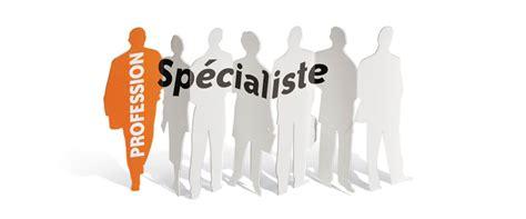 profession specialiste sfdesign