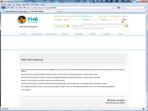 fnb forex trading platform trading south africa fnb login 171 5 best