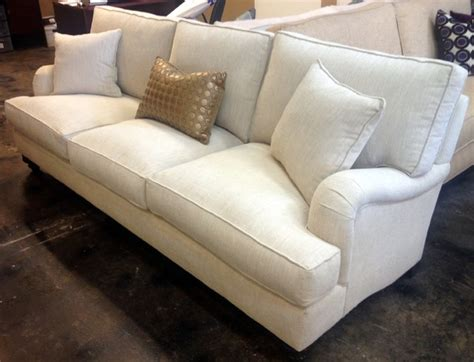 english roll arm sofa for sale cassie style traditional english roll arm custom