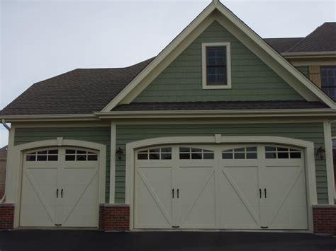 Garage Door Parts Clopay Garage Door Parts Replacement Panels