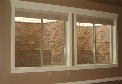 Rockwell Window Wells