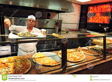 cuisine pizza fast food pizza editorial stock photo image of culture