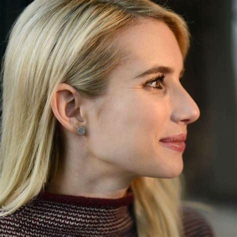 Emma Roberts – New York Times Photoshoot Part II, 2015 ...