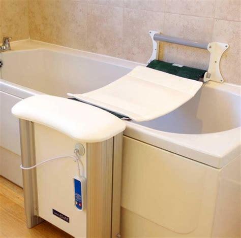 Comfortable Bathtub Lifts Contemporary  Bathtub For