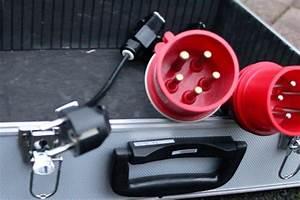 Prise Recharge Voiture Électrique : maxicharger rechargez votre voiture lectrique sur diff rentes prises ~ Dode.kayakingforconservation.com Idées de Décoration