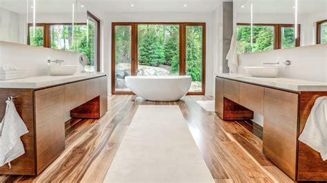 designer bathrooms designer de salle de bain montréal et rive sud ateliers