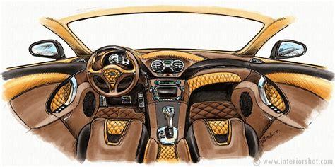 Seat/dash/door Trim Matching