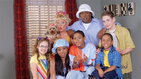 Nickelodeons Romeo Ended 10 Years Ago Where Is The