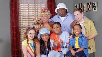 Romeo Shows Nickelodeon Nick Mtv Cast Drake