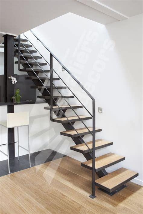 les 25 meilleures id 233 es de la cat 233 gorie re d escalier sur les id 233 es bannister