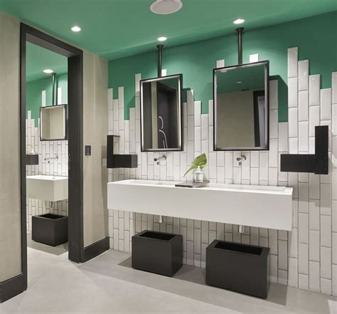 commercial bathroom design ideas best 25 commercial bathroom ideas ideas on pinterest commercial bathroom sinks office