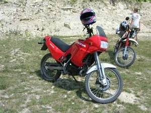 Cagiva Cocis 50 Motorcycle Workshop Service Repair Manual