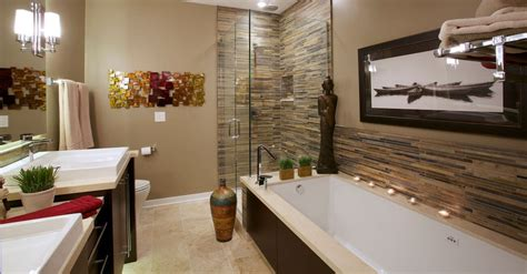 Spa Artwork For Bathrooms by How To Create A Spa Bathroom Spa Bathroom Ideas