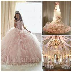 quince theme decorations wedding theme ideas and