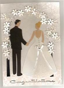1000 images about cricut wedding on pinterest wedding With wedding cards using cricut cartridges