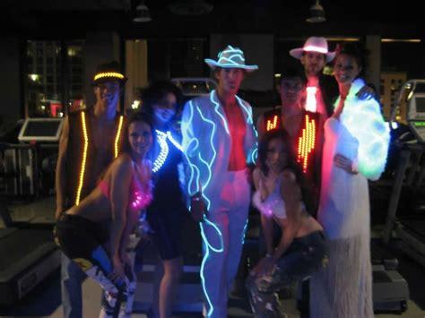 wearable led lights led lighting strips for clothing roselawnlutheran