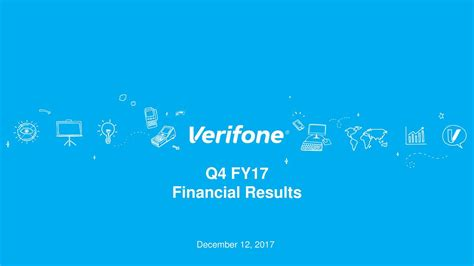 VeriFone Systems, Inc. 2016 Q4 - Results - Earnings Call ...