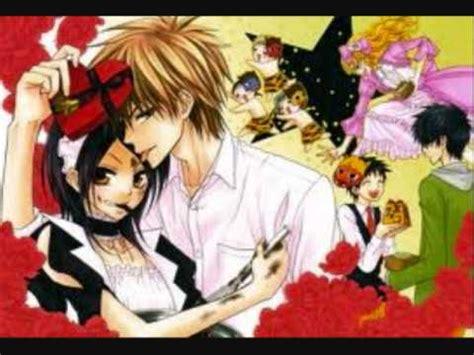 Anime Romance Comedy Full Movie Top 20 Romantic Comedy Anime List Youtube