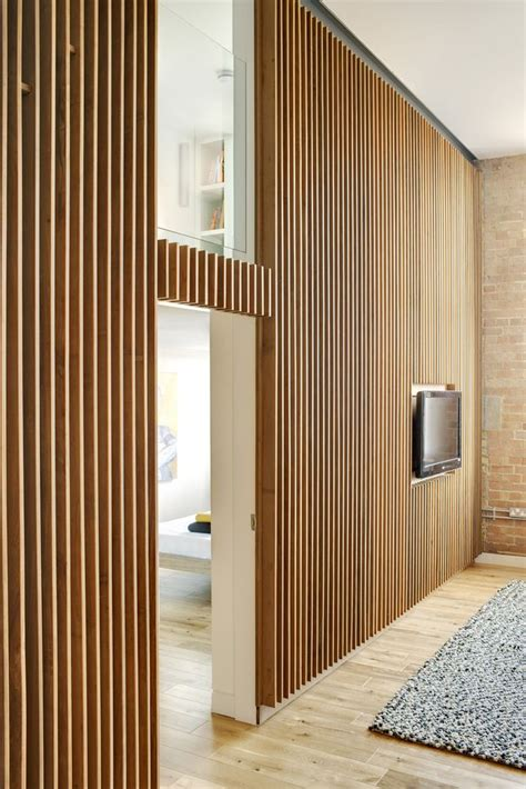 wood feature wall panel on pinterest feature walls timber feature wall and wood walls