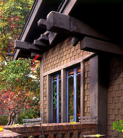 roofing  siding ideas arts crafts homes   revival