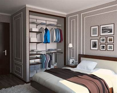 Wardrobe Aristo Sliding Kitchen Wardrobes System Functionally