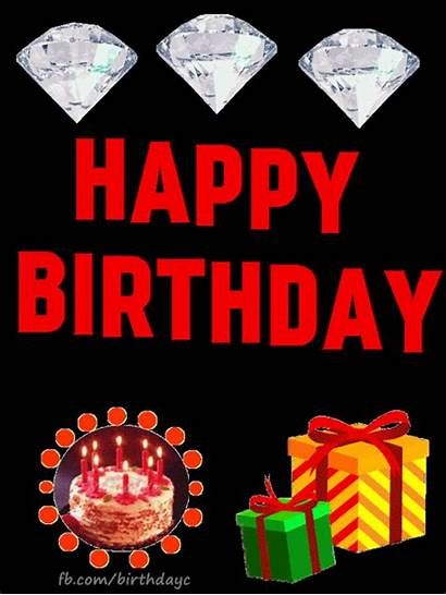 Birthday Happy Hbday Gifts Grandpa Gift Cards