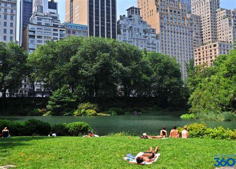 new york web central park central park central park new york