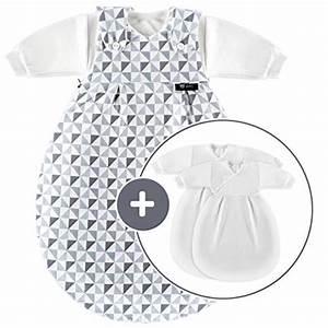 Ganzjahres Schlafsack Baby : alvi baby m xchen original der ganzjahres baby schlafsack im test ~ Orissabook.com Haus und Dekorationen