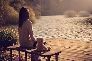 Life Mistakes and Spirituality - THE HINDU PORTAL ...