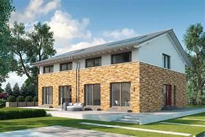 Gussek Haus Preise : doppelhaus fertighaus preise doppelhaus fertighaus preise ~ Lizthompson.info Haus und Dekorationen