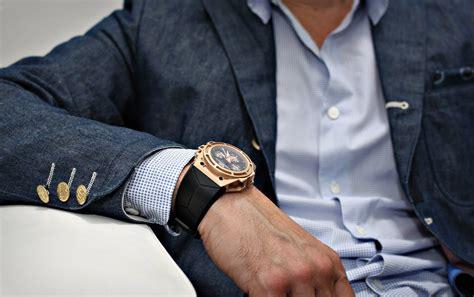 les bracelets de montres de luxe magmontres fr