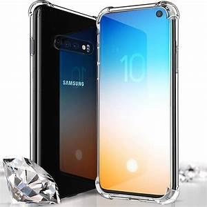 Planning To Get Samsung Galaxy S10? Check Out The Best ...