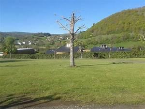 camping auvergne aire naturelle village vacances du With camping auvergne avec piscine couverte 10 camping auvergne village vacances du lac de menet cantal