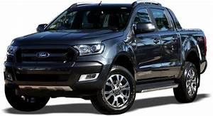 Ford 4x4 Ranger : ford ranger 2015 price specs carsguide ~ Maxctalentgroup.com Avis de Voitures