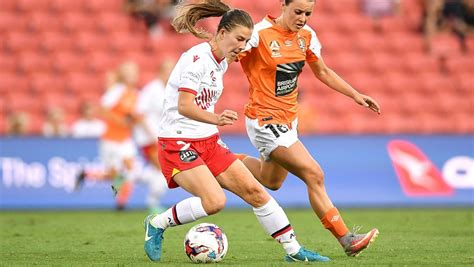 Adelaide olympic adelaide united u21 prediction. GALLERY: Westfield W-League Round 4 #BRIvADL   Adelaide United
