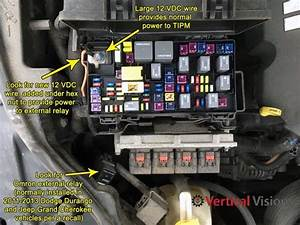 What Triggers Evic Battery Warning Indicator