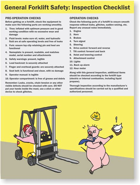 Precision Fuel Wiring Diagram Ford Ranger by Pallet Safety Images Camizu Org