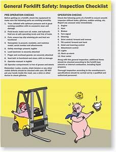 Pallet Jack Safety Cartoons Bing Images