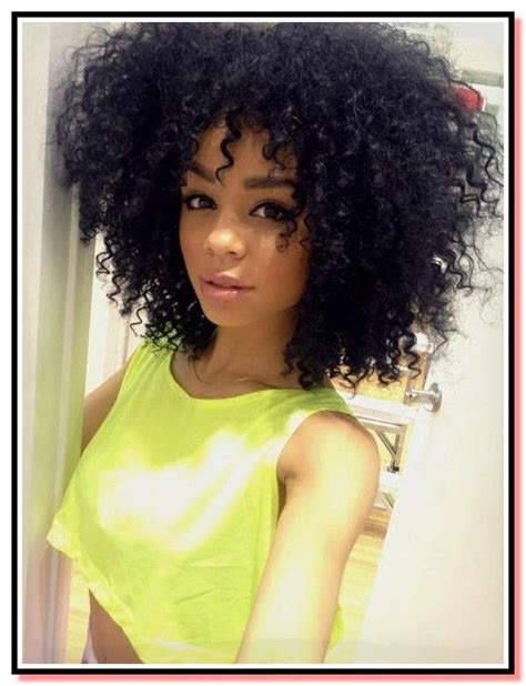 mixed race hair styles for girls jpg 546 215 713 lilly