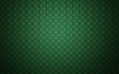 green patterns textures backgrounds wallpapers hd