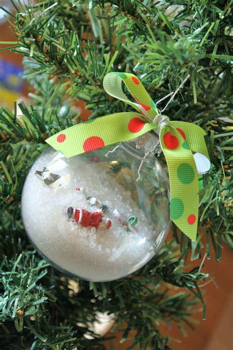 youtubecom were to buy plastic ornaments i ornaments
